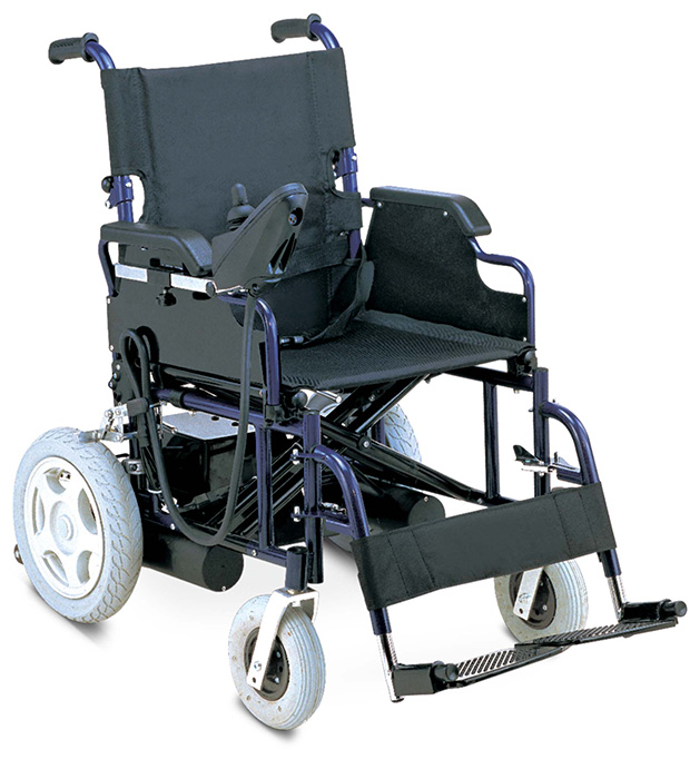 Medical Supplies Kuching, Sarawak-Wheelchair, Hospital bed & Other Medical Equipment-EM Healthcare Shop