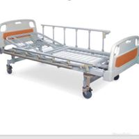 Medical Supplies Kuching, Sarawak & Kota Kinabalu, Sabah-Wheelchair, Hospital bed & Medical Equipment-EM Healthcare
